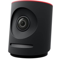 Vimeo Mevo Plus Powerful Pocket-Sized Live Editing Camera for Live Streaming