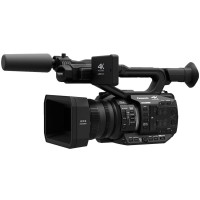 Panasonic AG-UX90 UX Series 25P UltraHD Camcorder - Ex demo
